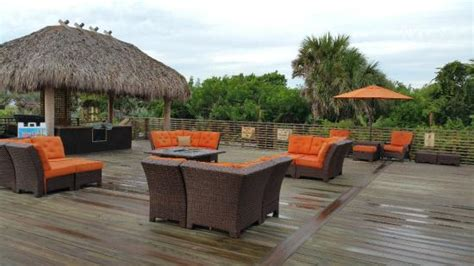 deck boat steakhouse motel best hotels resorts for vacations tnt resorts