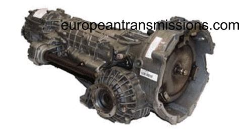 2001 audi a8 transmission europeantransmissions and