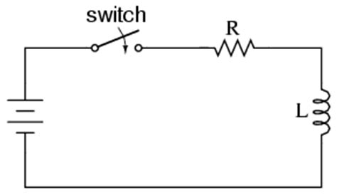 what causes an inductor to fail resonance in series parallel circuits resonance ac circuits
