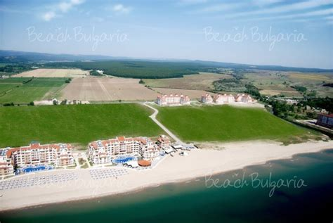 Hotels With 3 Bedroom Suites sunrise all suite resort in obzor online booking prices