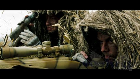 film full movie sniper image gallery movie shotter