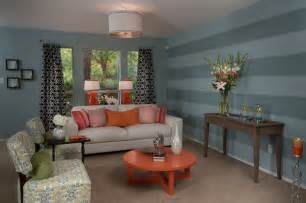 HGTV Property Brothers, Buying & Selling, Austin, TX   Eclectic   Living Room   austin   by