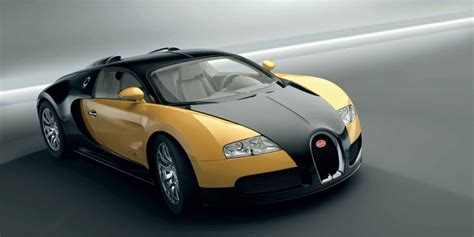 bugatti wallpaper bugatti veyron hd wallpapers wallpaper cave