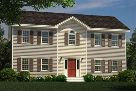 modular home modular homes maryland cost