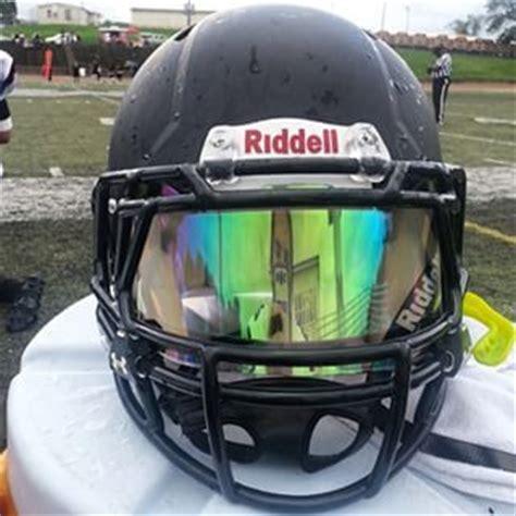 Arl Helm Visor Motif 013 1000 images about shoc sports helmet visors on football emerald green and new
