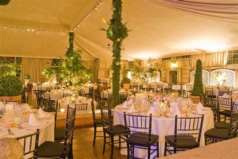 casas para bodas fincas para bodas luciasecasa