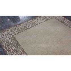 elizabeth eakins rug prices elizabeth eakins area rug