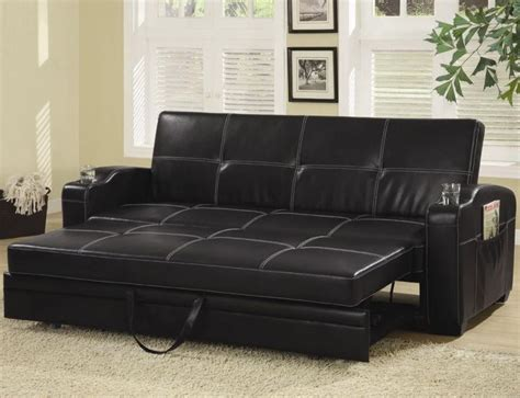 modern faux leather sofa modern faux leather sofa modern ivory faux leather