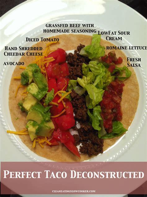 taco toppings benefits of binge