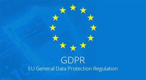 what you need to about here s what you need to about gdpr including how it