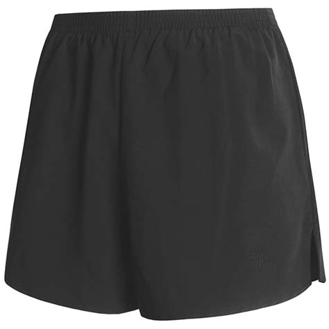 moving comfort running shorts moving comfort running shorts for women save 48