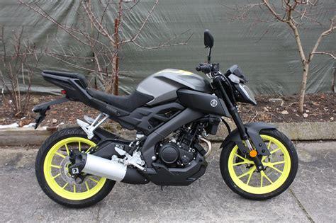 Motorradvermietung Zwickau by Yamaha Fahrzeugbestand Motorrad Zweirad Mildner