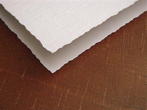 Paper Deckle - deckle edge paper photo folders flickr photo