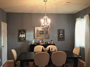 How To Install Dining Room Light Fixture The Rewm Seeing The Light The Rewm