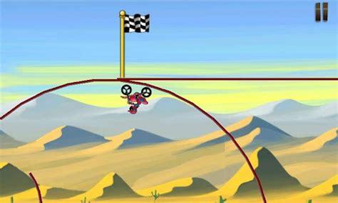 bike race  indir android icin motorsiklet yarisi