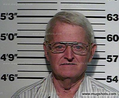 Loudon County Tn Arrest Records Massengill The Knoxnews In Tennessee Reports Former Loudon County Sheriff