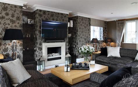 interior design  surrey berkshire middlesex london