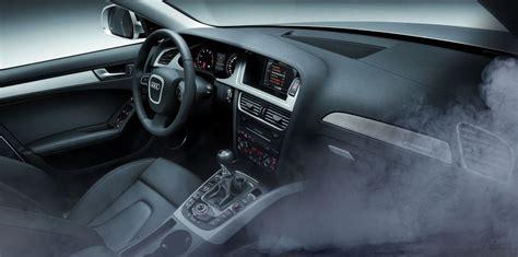 igienizzazione interni auto sanificazione sterilizzazione interni auto garage 916