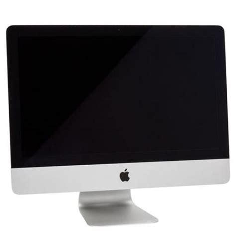 Apple Imac Me089 apple imac 27 inch me089 2014 綷 寘 me 089