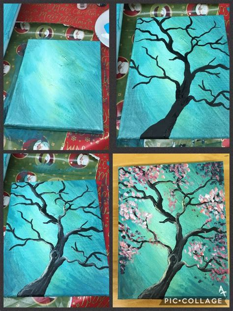 can you use acrylic paint on cotton canvas best 25 paint background ideas on painting