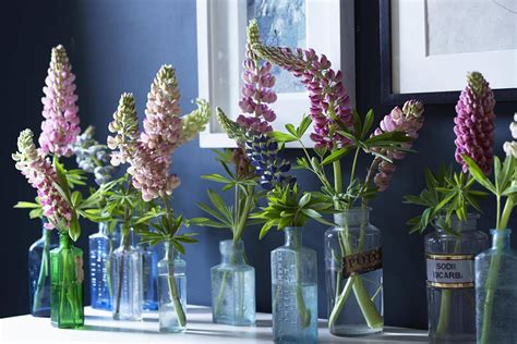 flower arranging floral stylist willow crossleys top