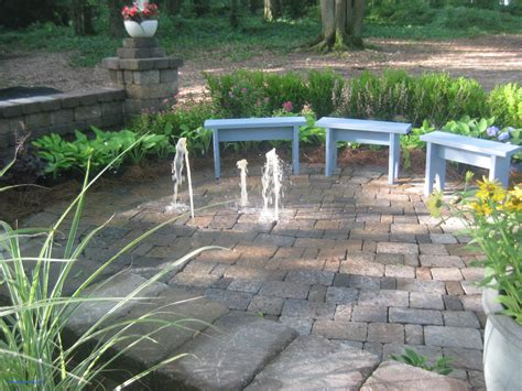 drainage solutions for backyards yard drainage home interior eksterior
