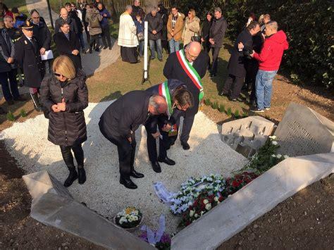 consolato ungherese in italia primo anniversario dell incidente ungherese
