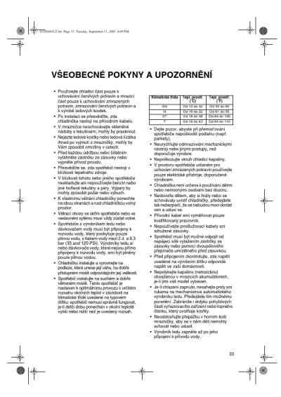 whirlpool g 20 e whirlpool g20 e fsb23inox side by side download manual for