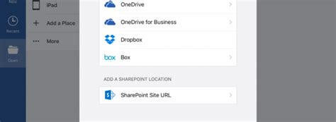 dropbox business login ingram micro offers dropbox business to uk channel