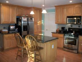 Kitchen Granite Countertops Beautiful Kitchen Countertops And Backsplash2 Capitol Granite