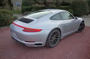 Porsche Pcm Update Porsche Pcm 2 1 Multimedia Update
