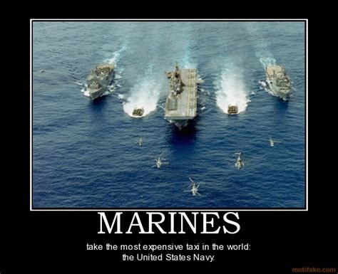 Motivational Quotes For Marines marine corps motivational poster marine corps motivational