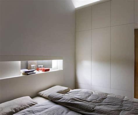 da letto su misura realizzazione camere da letto su misura a david