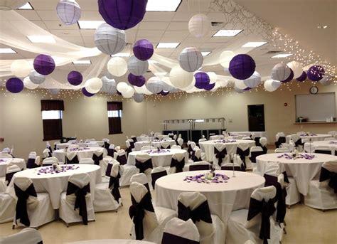 banquet halls for rent hall rental