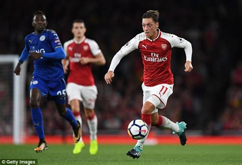alexis sanchez unsettled arsenal ready to take 163 200m gamble with unsettled stars