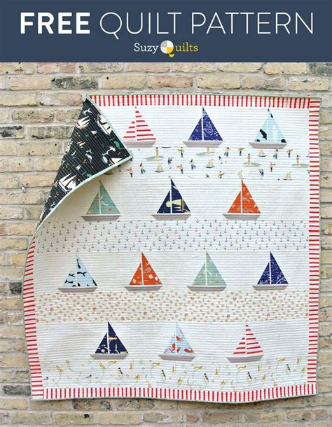 sailboat quilt ideas 203 best images about sailboat quilts on pinterest free