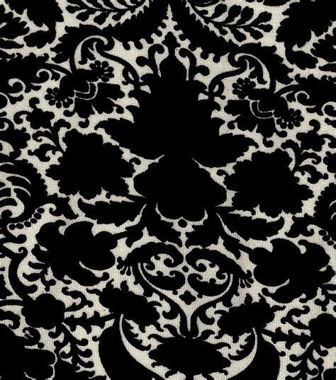 jersey knit fabric joanns knit fabric monotone tapestry black spandex jersey