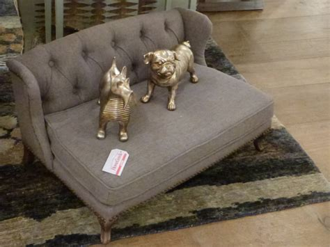 tj maxx dog beds the best place to shop this holiday season t j maxx