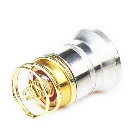 surefire 6p led bulb 380lm xm l r5 led bulb replacement module for surefire g3