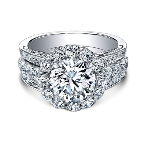christopher designs 76r rd engagement ring