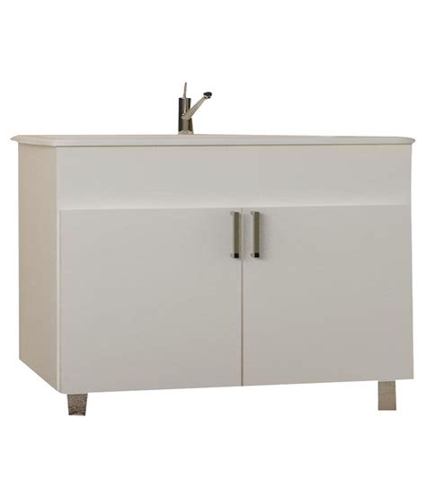 bathroom vanity india buy wood craft india bathroom vanity online at low price