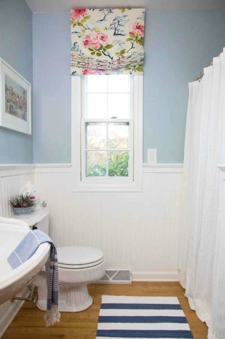 beautiful blue paint colors to get a costal look green