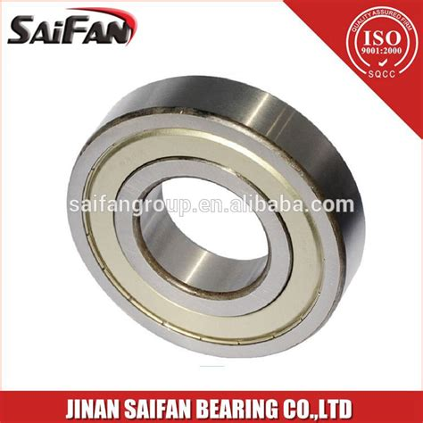 Bearing 6814 Zz Koyo koyo nsk bearing 6222 zz high precision nsk electric