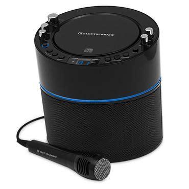 karaoke machines reviews best karaoke machines