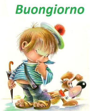 bongiorno meaning buongiorno amore mio in inglese wroc awski informator