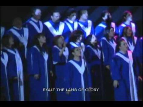 videos musicales cristianos vino nuevo con su sangre videos cristianos m 250 sica