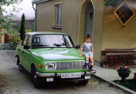 Auto Mei Ner Altenburg by 78 Images About Autostolz On Pinterest Volkswagen