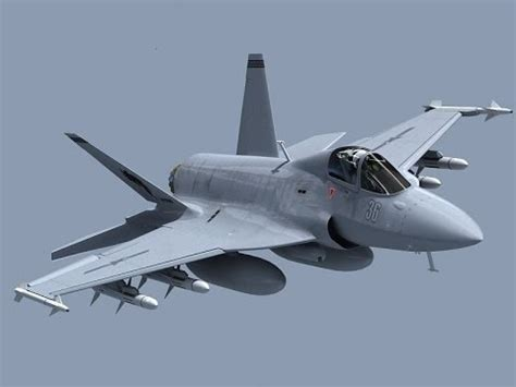 jf 17 block 3 Stealth Fighter (More advanced Fighter Jet ... J 17