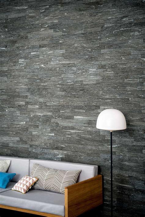 piastrelle grigio antracite gres porcellanato grigio perla scuro chiaro tortora