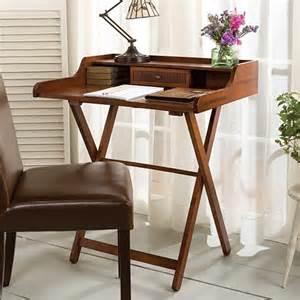 easton folding desk sturbridge yankee workshop